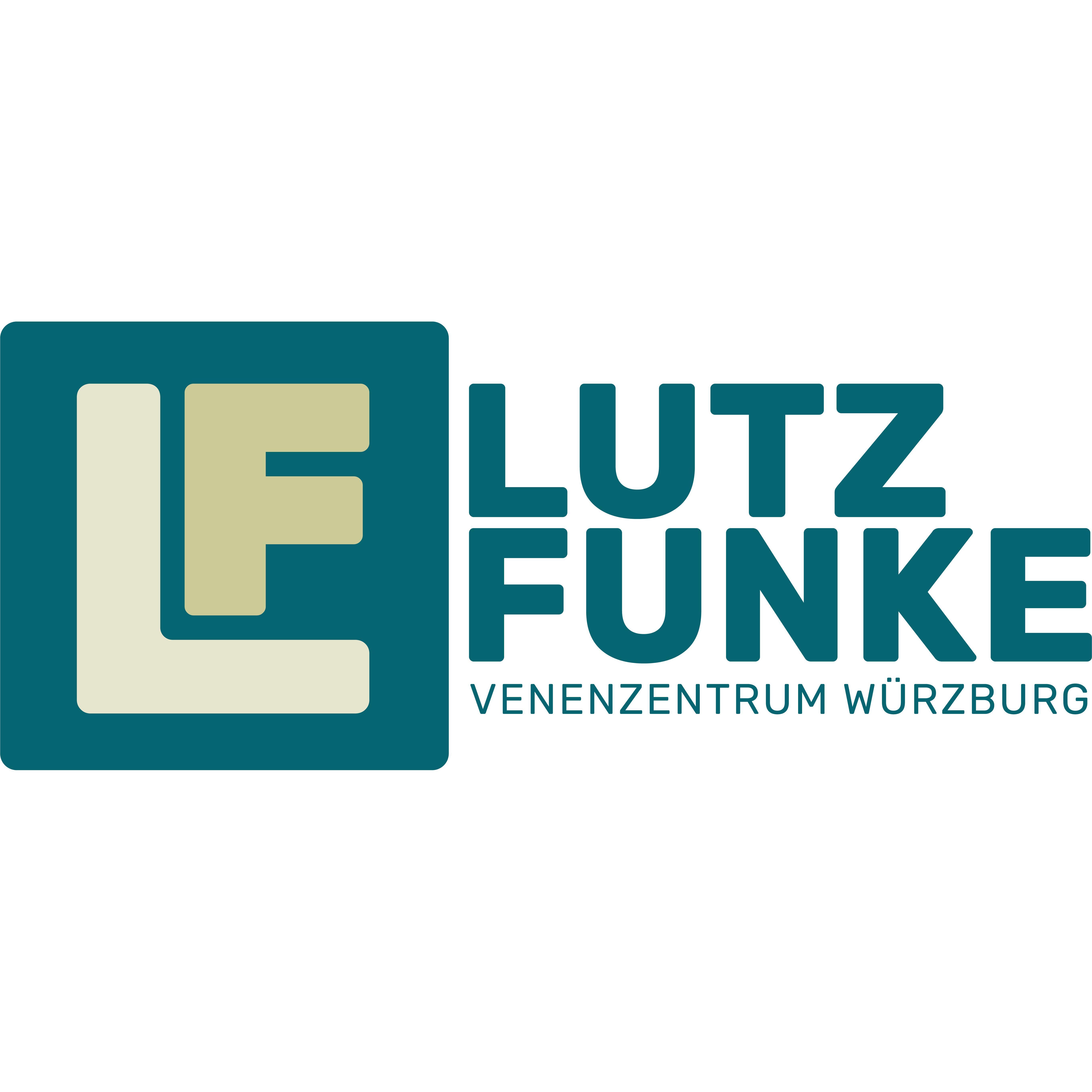 Bild zu Dr. med. Lutz Funke - Venenzentrum Würzburg, Gefäßchirugie, Phlebologie in Würzburg
