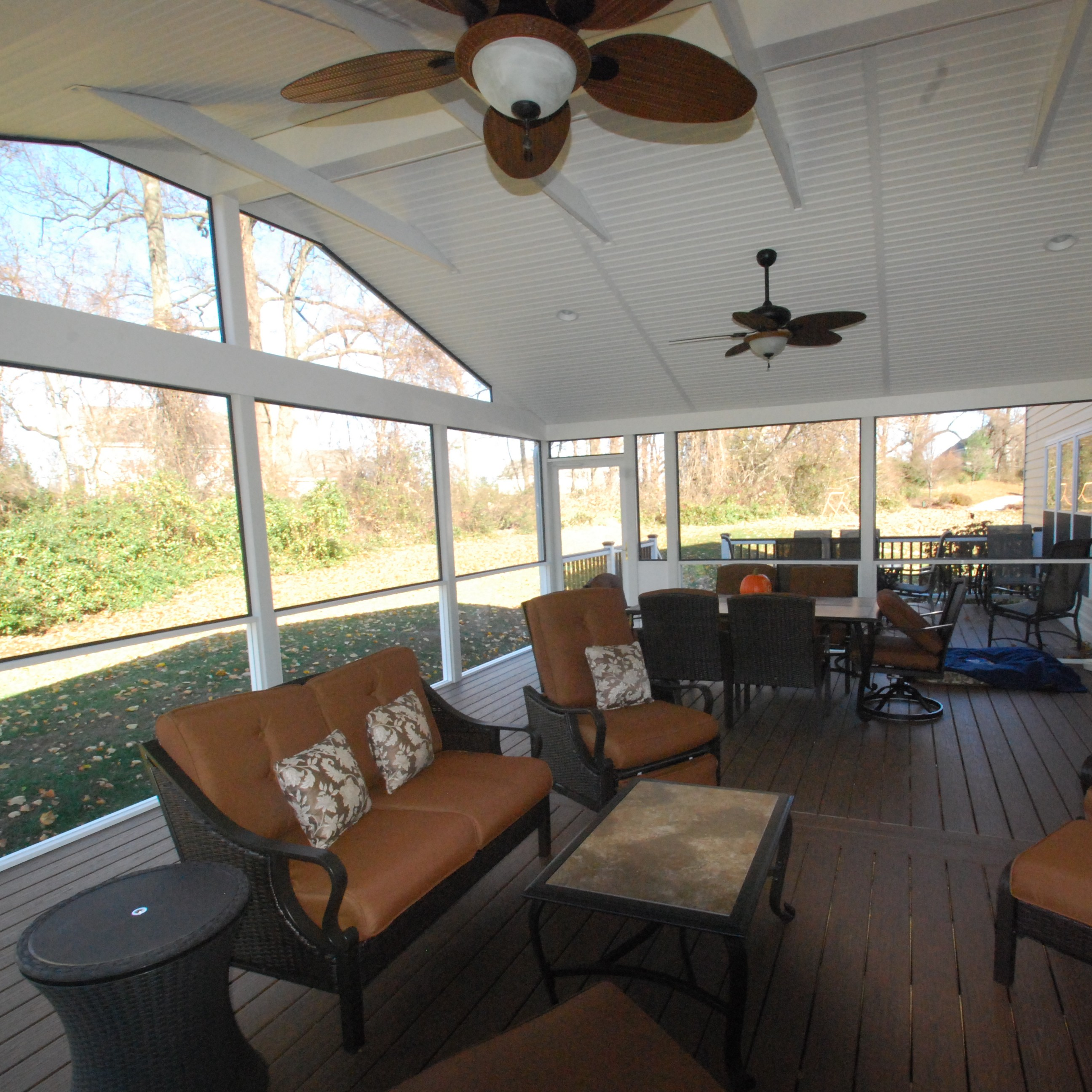 Home maintenance concepts llc in downingtown pa 19335 for Concept homes llc