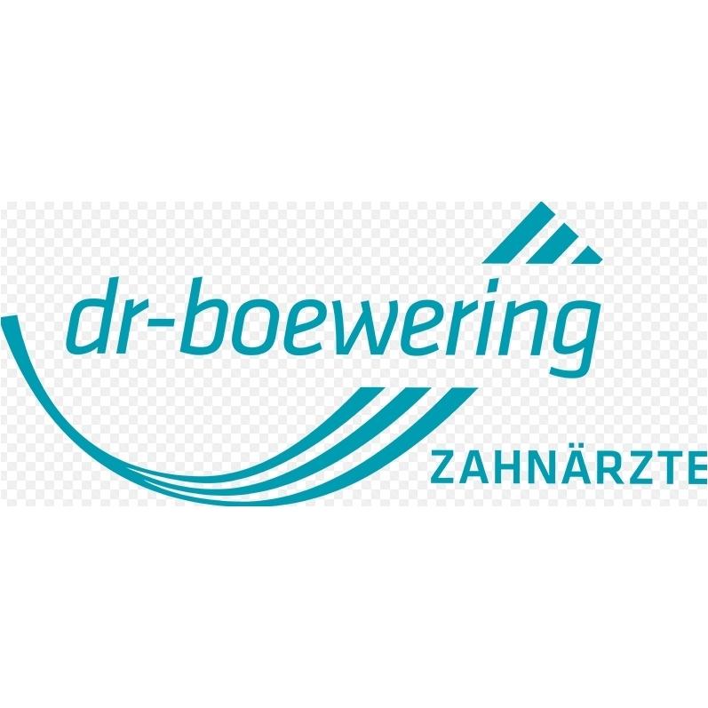 Bild zu Dres. Böwering und Zöllner in Bochum