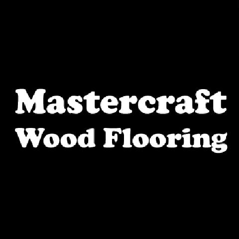 Mastercraft Wood Flooring In Loudon Tn 37774
