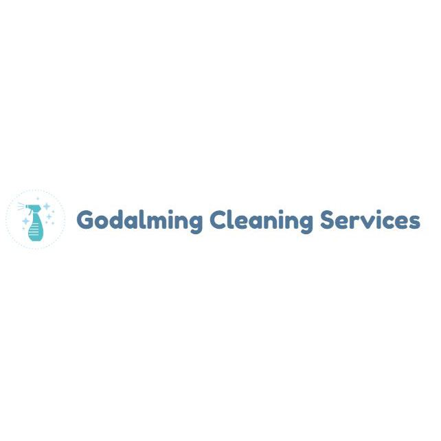 Godalming Cleaning Services