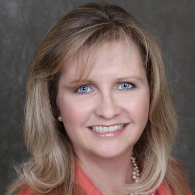 Beth Ostrander - Realtor