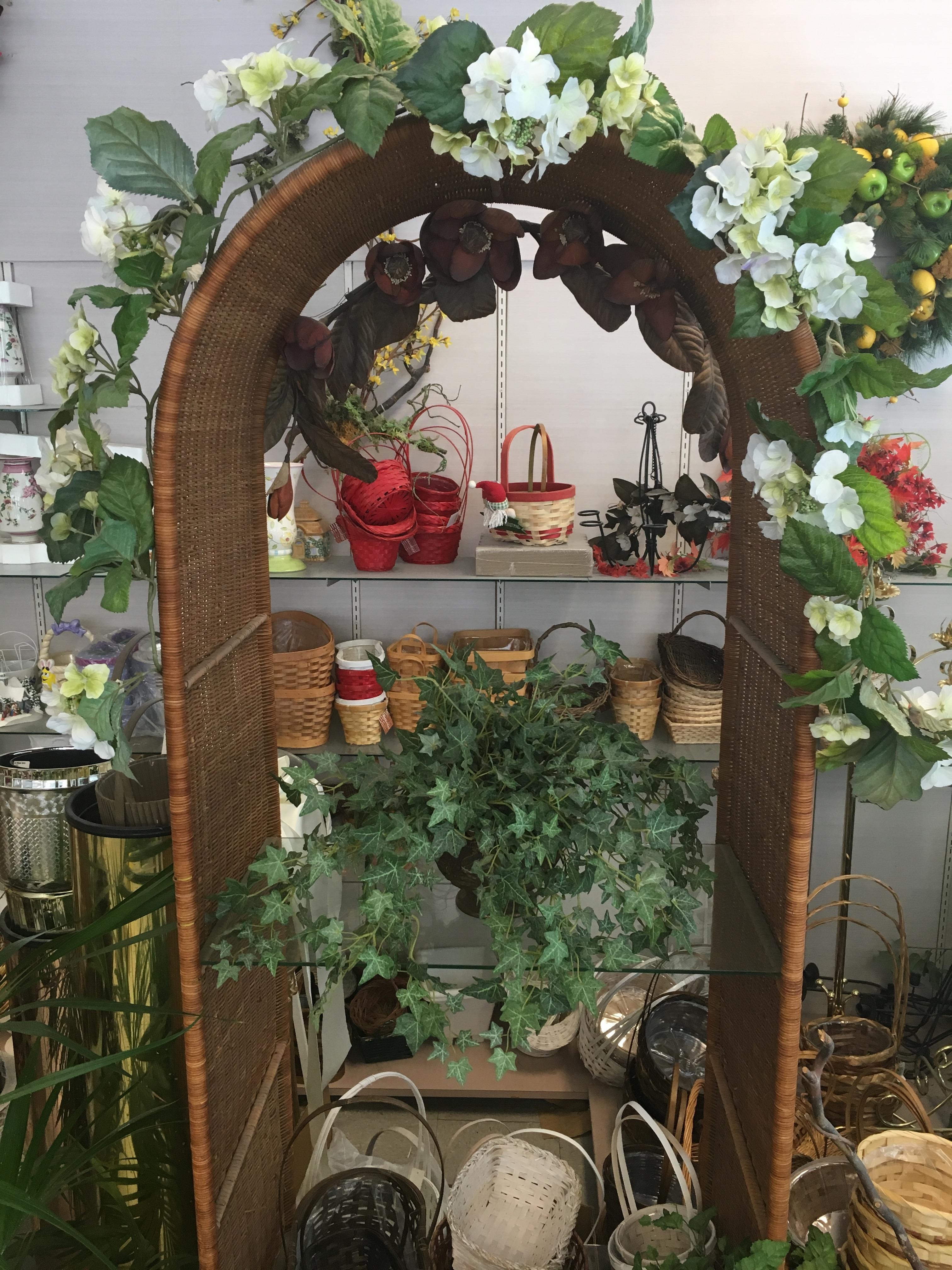 Silk Wedding Flowers Atlanta Ga : Flowers by lucas in atlanta ga chamberofcommerce