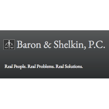 Baron & Shelkin, P.C.