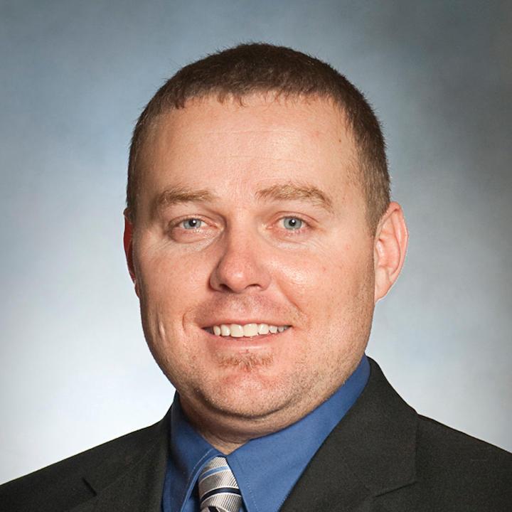 Matt Johnson - Missouri Farm Bureau Insurance