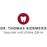 Bild zu Zahnarzt Dr. Thomas Kiermeier in Landshut