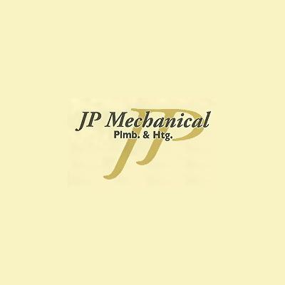 Jp Mechanical - Iowa City, IA - Plumbers & Sewer Repair