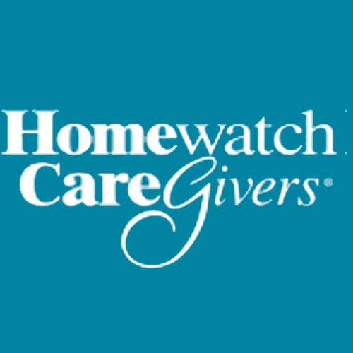 Homewatch Caregivers Of Weymouth - Bridgwater, MA - Medical Supplies