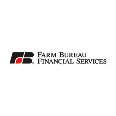 Farm Bureau Financial Services, Andrew Linton