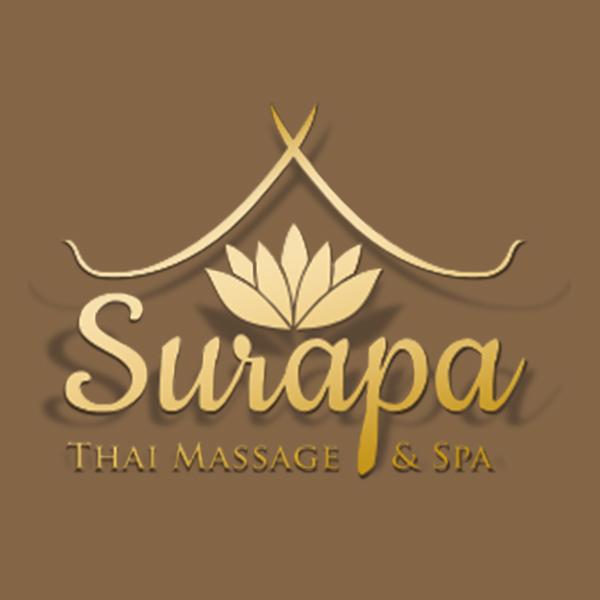 Bild zu Surapa Thai Massage & SPA in Oer Erkenschwick