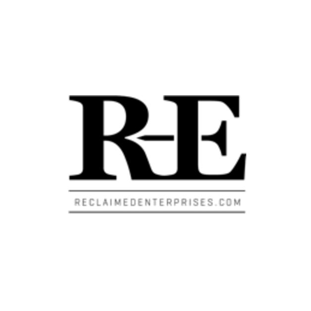 Reclaimed Enterprises, Inc. - Omaha, NE - Custom Furniture Builders