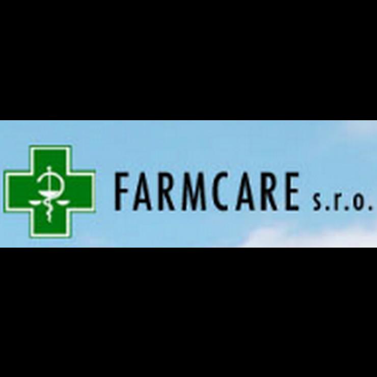 FARMCARE s.r.o.