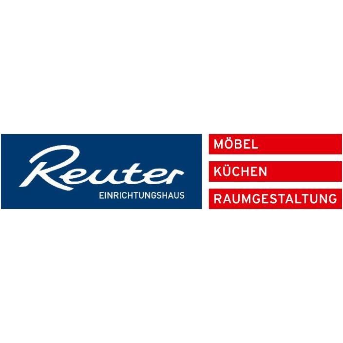 Einrichtungshaus Reuter
