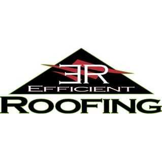 Efficient Roofing