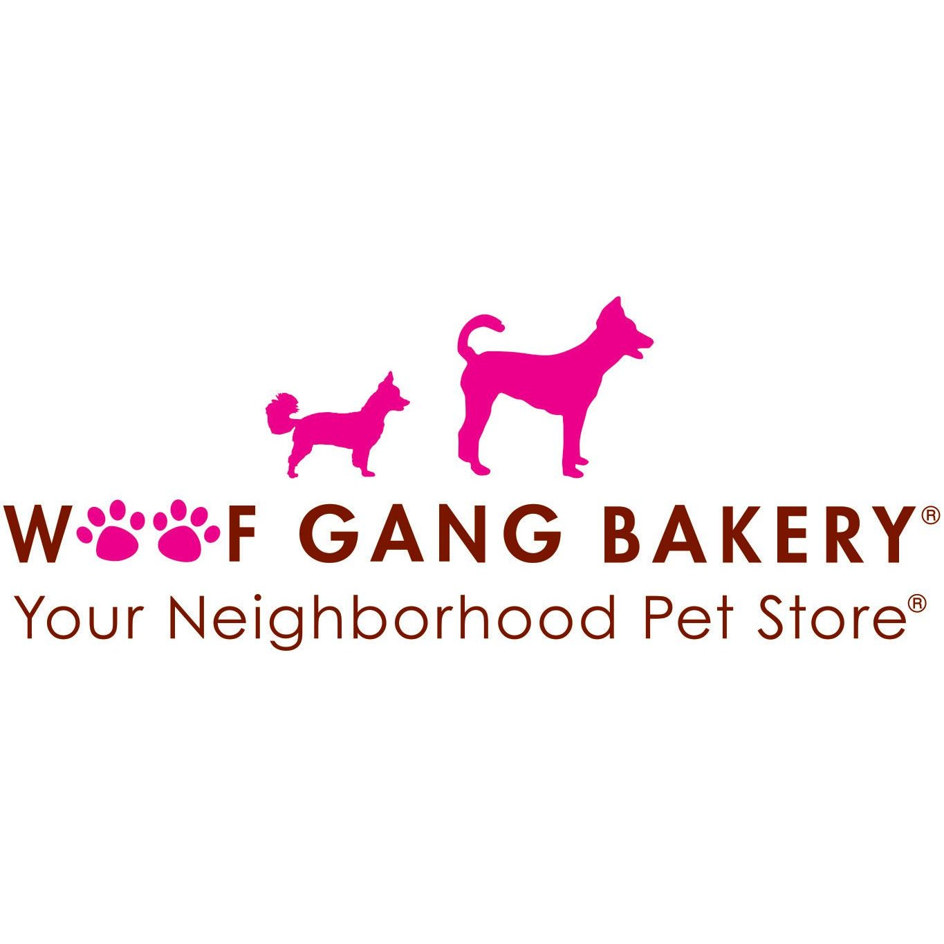 Looking for the best natural dog food brands near you? Our local pet market offers the best holistic dog & cat food brands in Aventura, FL. Talk to our pet experts today!