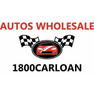 Autos Wholesale - Hayward, CA 94544 - (510)742-1447 | ShowMeLocal.com