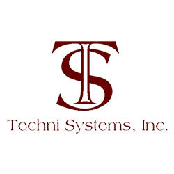 Techni Systems, Inc - Cinnaminson Township, NJ 08077 - (856)829-0625 | ShowMeLocal.com
