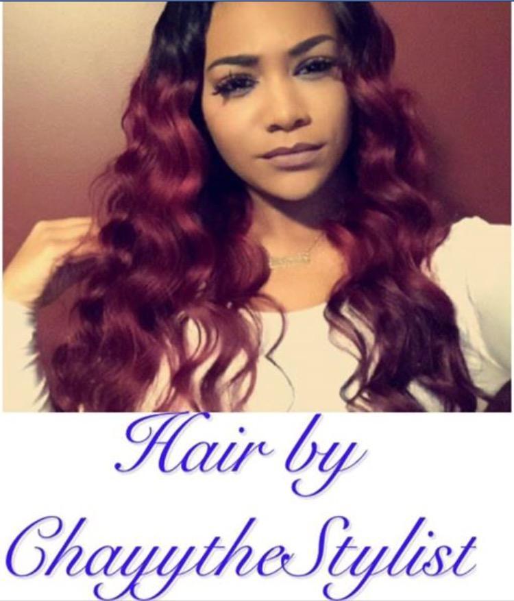 Absolutely fabulous hair salon in sicklerville nj 08081 for Absolutely fabulous salon