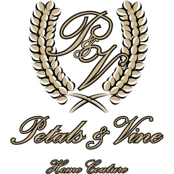 Petals & Vine Design
