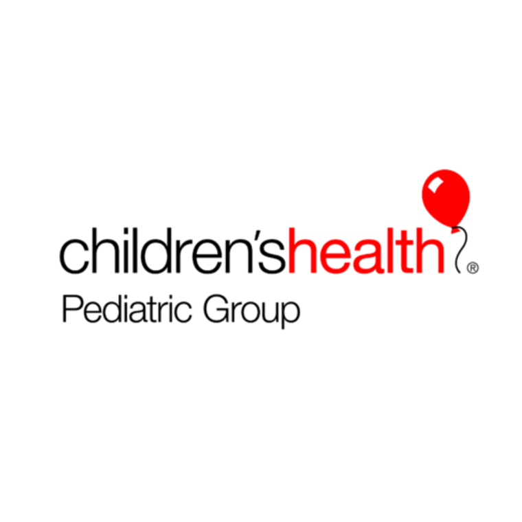 Michael Corbin Lee, MD - Dallas, TX - Pediatrics