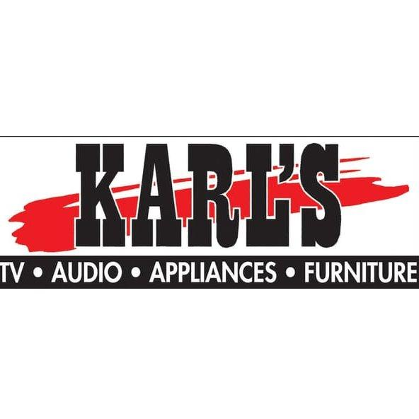 Karl's TV, Appliance & Furniture - Minot - Minot, ND 58701 - (701)838-7245 | ShowMeLocal.com