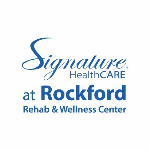 Signature HealthCARE at Rockford Rehab & Wellness Center