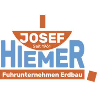 Josef Hiemer Fuhrunternehmen-Erdbau GmbH