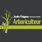 Arboriculteur J Fregeau à Saint-Damase