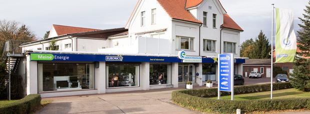EURONICS Energieversorgung Dahlenburg-Bleckede AG
