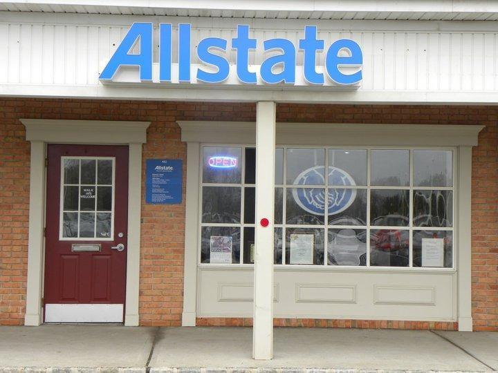Allstate insurance agent edward schon coupons bridgewater for Michaels crafts bridgewater nj