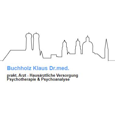 Bild zu Praxis für Allgemeinmedizin Herr Dr. med. Klaus Buchholz München in München
