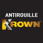 Antirouille Krown Drummondville