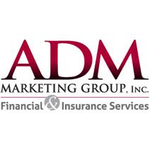 ADM Marketing Group, Inc. - Camp Hill, PA - Insurance Agents