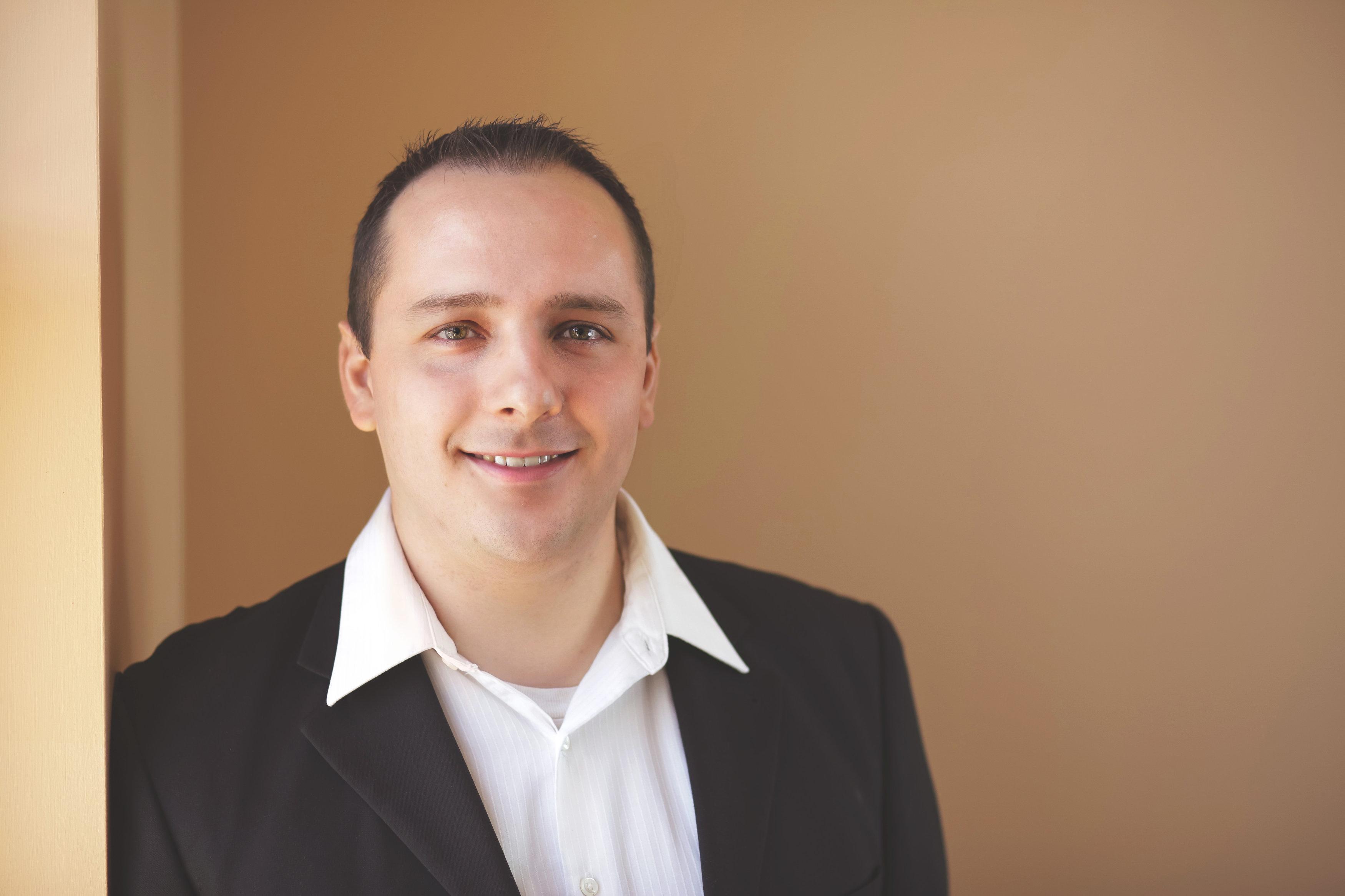 Kyle Olson Real Estate Professional
