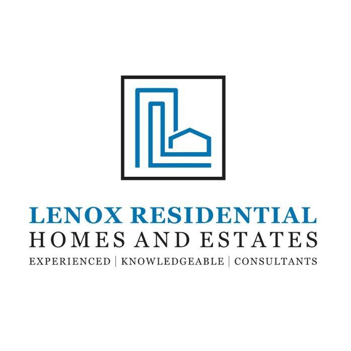 Ben Cox - Lenox Residential | Keller Williams First Atlanta