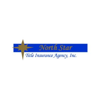 North Star Title Insurance Agency - Gladwin, MI 48624 - (989)426-7565 | ShowMeLocal.com