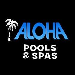 Aloha Pools & Spas - Jonesboro, AR 72404 - (870)336-2564 | ShowMeLocal.com
