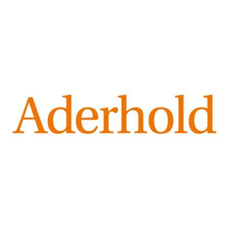Bild zu Aderhold Unternehmensberatung GmbH in Düsseldorf