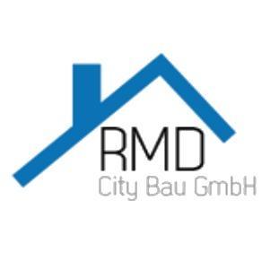 Bild zu RMD City Bau GmbH in Berlin