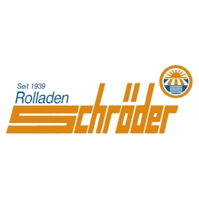 Rolladen O. & M. Schröder OHG Inh. K. Pohl & K.H. Meß