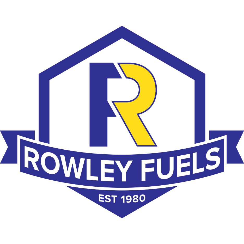 Diesel Gas Near Me >> Rowley Fuels & Propane Coupons near me in Milton   8coupons