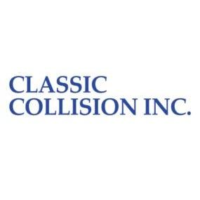 Classic Collision of Aiken - Aiken, SC 29801 - (803)641-8031 | ShowMeLocal.com