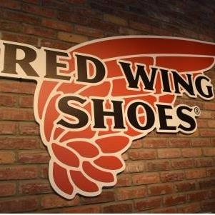 Red Wing Shoes - Huntington Station, NY - Shoes