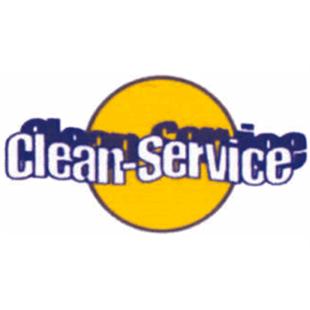 Bild zu Clean-Service - Dienstleistungen GmbH in München