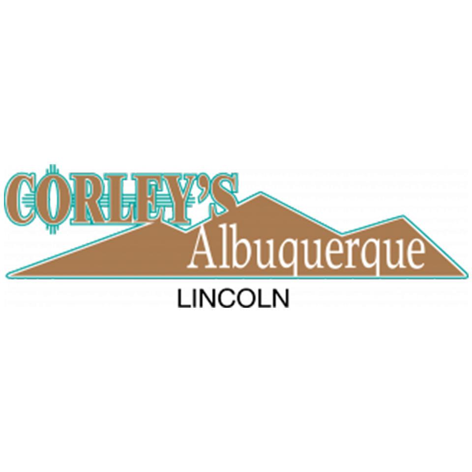 Corley's Albuquerque Lincoln - Albuquerque, NM - Auto Dealers