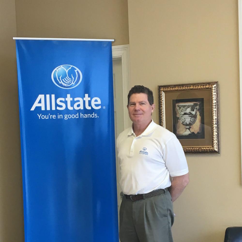 Allstate Insurance Agent: David Keys Coupons Hammond LA