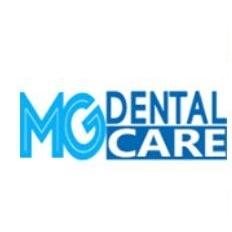 M G Dental Associate - Mohinder Garg