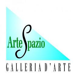 Galleria Arte Spazio