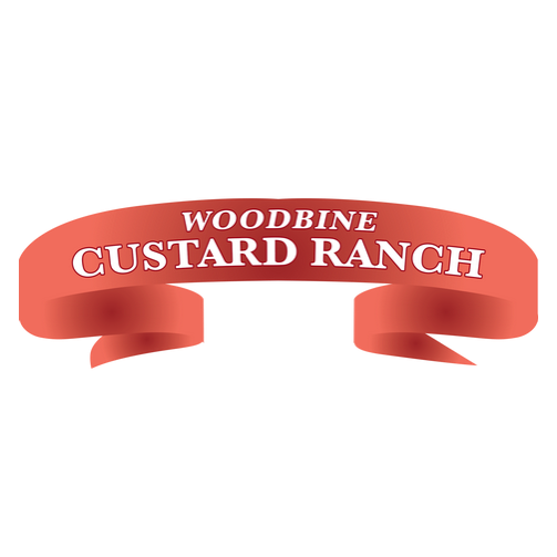 Woodbine Custard Ranch