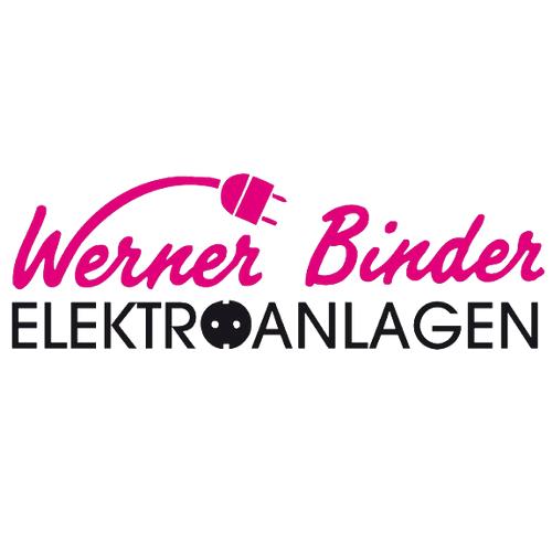 Bild zu Elektriker Werner Binder Elektroanlagen München in München